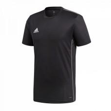 adidas T-shirt Core 18 Training 021