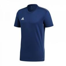 adidas T-shirt Core 18 Training 450