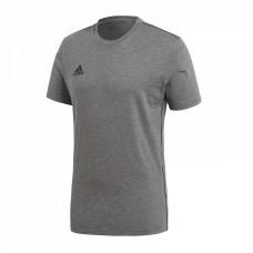 adidas T-shirt Core 18 Tee  983