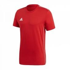adidas T-shirt Core 18 Tee  982