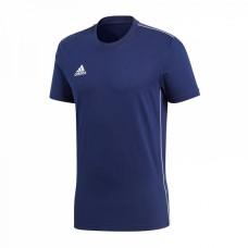 adidas T-shirt Core 18 Tee  981