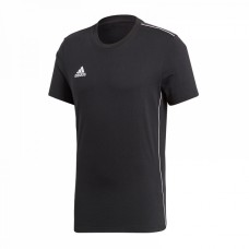adidas T-shirt Core 18 Tee 063