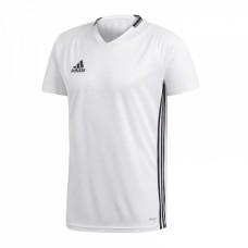 adidas T-shirt Condivo16 Training Jersey 534