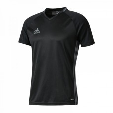 adidas T-shirt Condivo16 Training Jersey 530