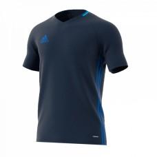 adidas T-shirt Condivo16 Training Jersey 535