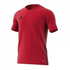 adidas T-shirt Condivo16 Training Jersey 529