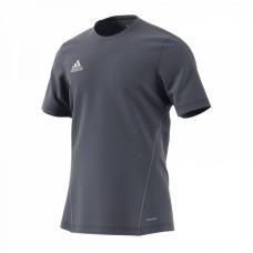 adidas T-shirt Core 15 Training 392