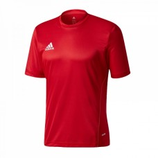 adidas T-shirt Core 15 Training 334