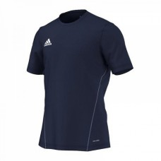 adidas T-shirt Core 15 Training 390