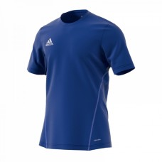 adidas T-shirt Core 15 Training 393
