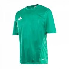adidas T-shirt Core 15 Training 395