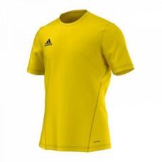 adidas T-shirt Core 15 Training 396