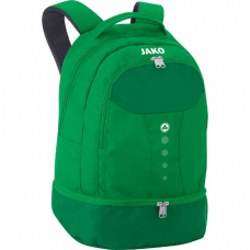 Jako Backpack Striker 06