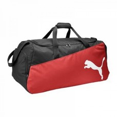 Puma Pro Training Large Bag 02