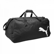 Puma Pro Training Large Bag 01