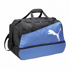 Puma Pro Training Football Bag 03