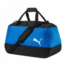 Puma Pro Training II Football Bag 03