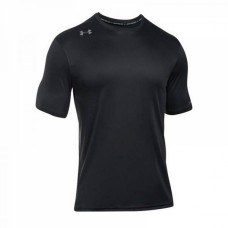 Under Armour Challenger II Train T-Shirt 001