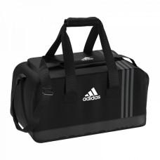 adidas Tiro Team 128 Size:S