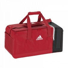 adidas Tiro Team 739 Size:M