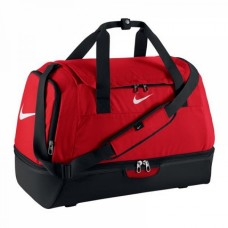 Nike Club Team Hardcase Size:L 658