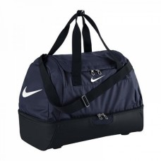 Nike Club Team Hardcase Size:L 410