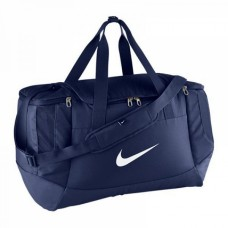 Nike Club Team Duffel Size:M 410