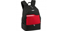 Jako Backpack Competition 2.0 01