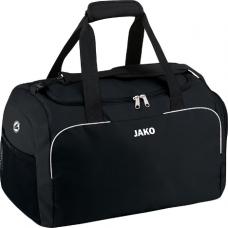 Jako Sports bag Classico Large 08