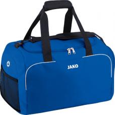 Jako Sports bag Classico Large 04