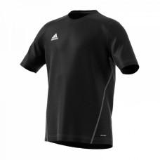 adidas JR T-Shirt Core 15 Training Jersey 398