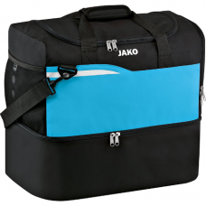 Jako Sports bag Competition Pro 2.0 Large 45