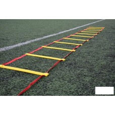 Coordination Ladder, 6m length