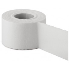 Sport Tape - Tape Band  3.8 cm x 10 m