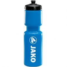 Jako Water bottle JAKO blue