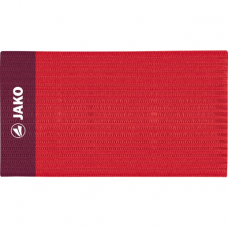 Jako Captains armband Classico red