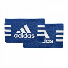 adidas Ankle Strap 875