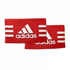 adidas Ankle Strap 876
