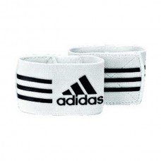 adidas Ankle Strap 433