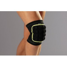 Derbystar knee protection. extra