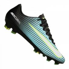 Nike Wmns Mercurial Vapor XI FG 400