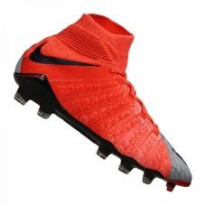 Nike Wmns Hypervenom Phantom 3 DF FG 058