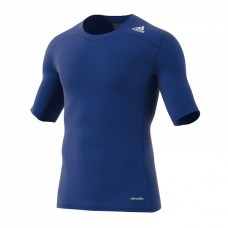 ADIDAS TECHFIT BASE SS SHIRT 971