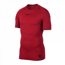 NIKE MENS DRI-FIT COMPRESSION SHIRT 657