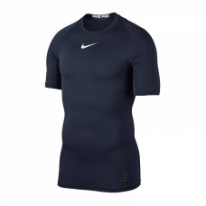 NIKE MENS DRI-FIT COMPRESSION SHIRT 451