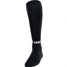 Jako Socks Glasgow 2.0 08