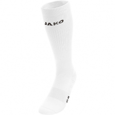 Jako Compression socks white