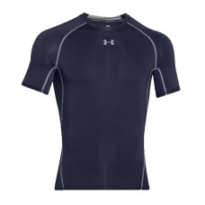 UNDER ARMOUR HG COMPRESSION SHIRT 410