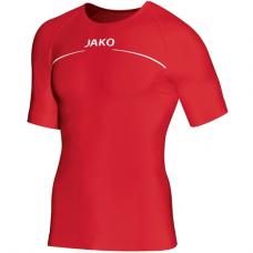 Jako T-Shirt Comfort 01
