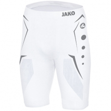 Jako Short Tight Comfort 00